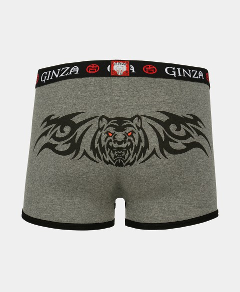 Boxer Briefs Set BB001WG