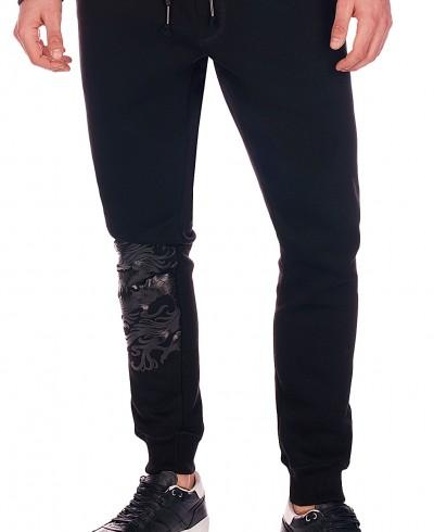 Pantalones de Chandal J001