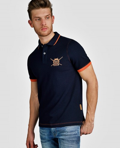 Polo Shirt PS005