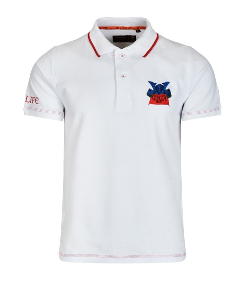 Polo Shirt PS006