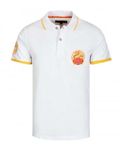 Polo Shirt PS007