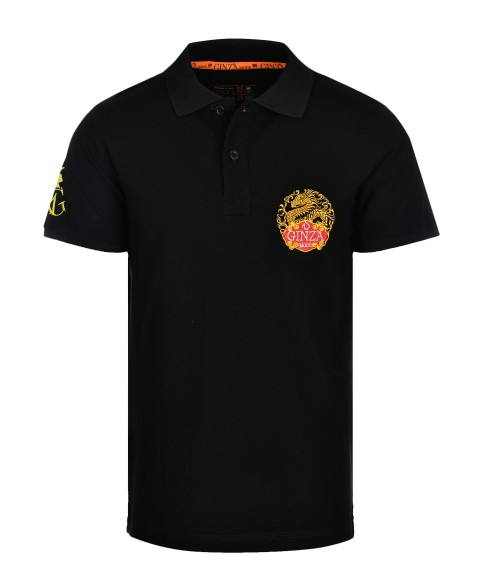 Polo Shirt PS008