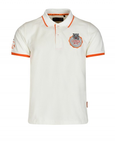Polo Shirt PS010