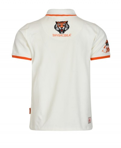 Camiseta Polo PS010