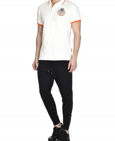 Рубашка Поло PS010