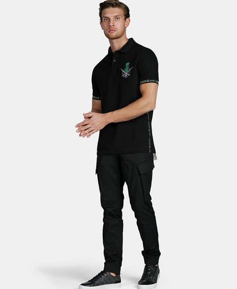 Polo Shirt PS020