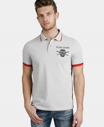 Polo Shirt PS021