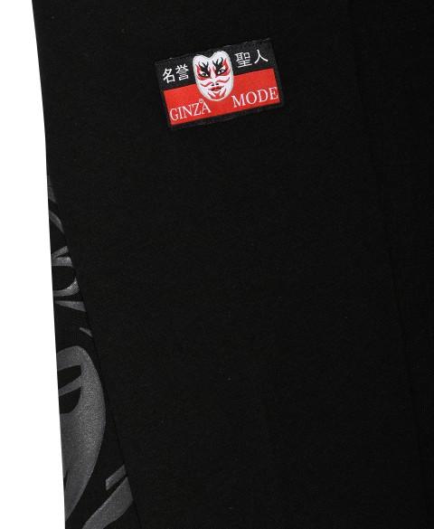 Camiseta manga larga TL003