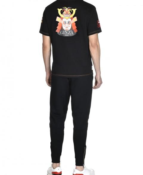 T-shirt TS003