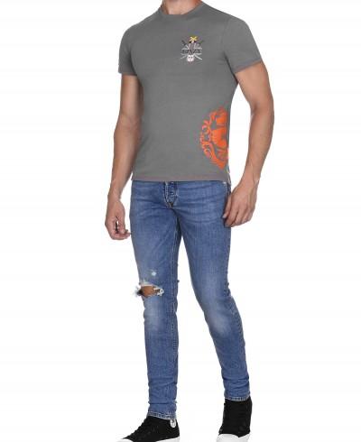 Тениска TS007