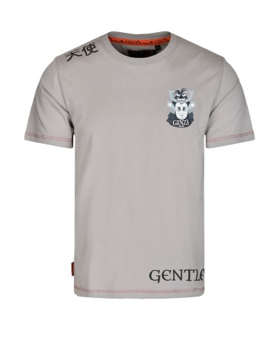 Camiseta TS011