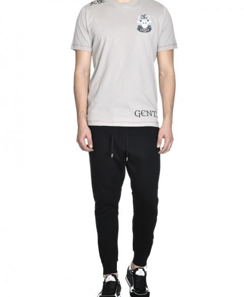 T-shirt TS011