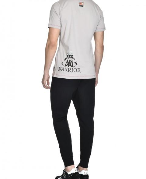 Тениска TS011