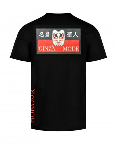 Тениска TS013