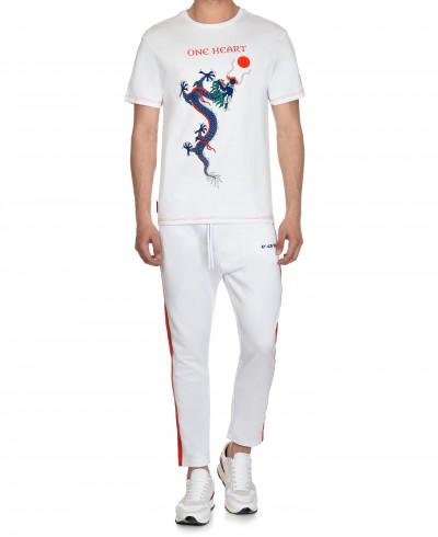 T-shirt TS019