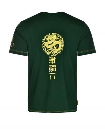 Тениска TS020