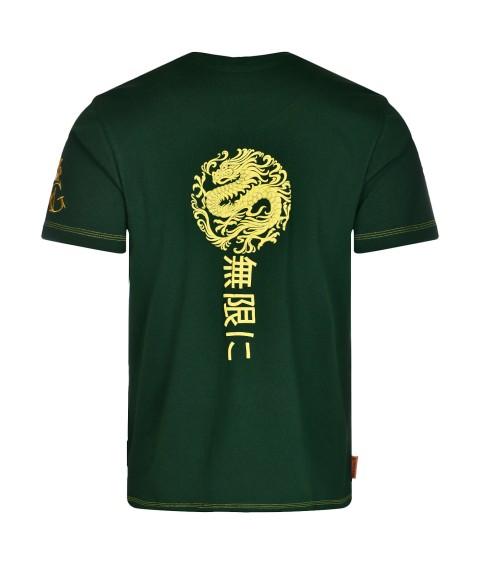 T-shirt TS020