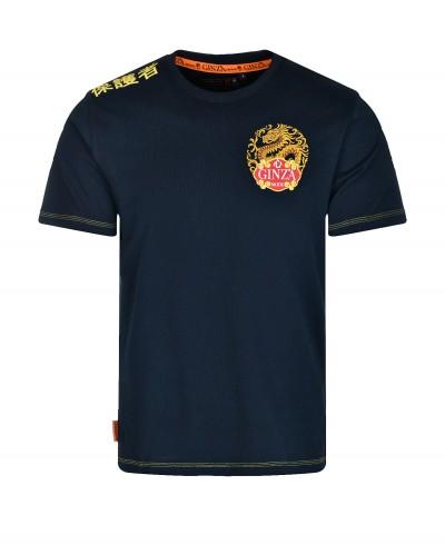 Тениска TS022