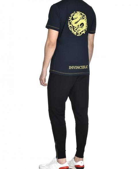Camiseta TS022