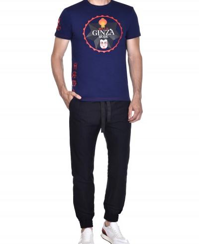 Camiseta TS024