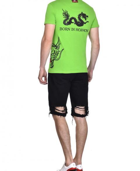 Camiseta TS026