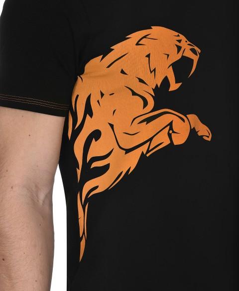 T-shirt TS028