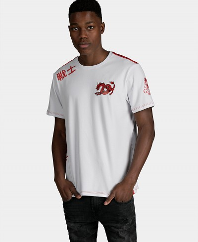 T-shirt TS029