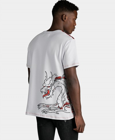 Тениска TS029
