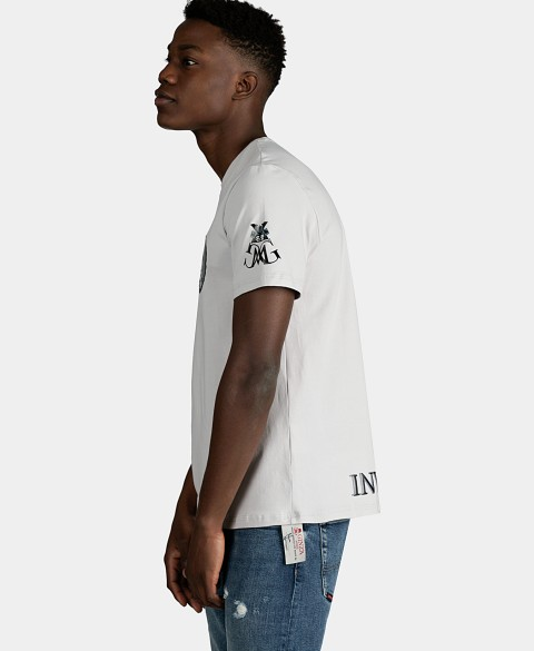 Тениска TS034