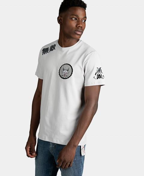 T-shirt TS034