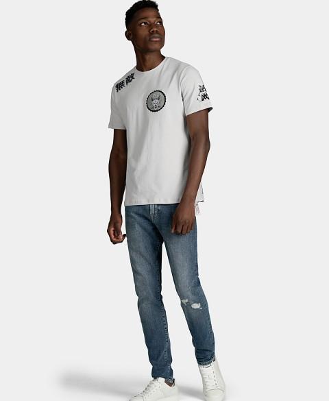 Camiseta TS034