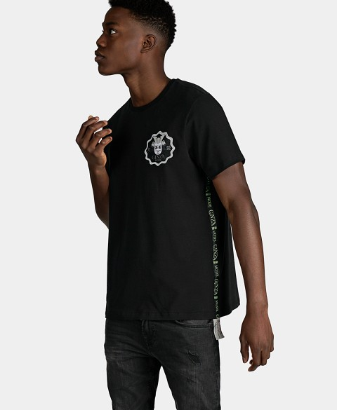 Camiseta TS055