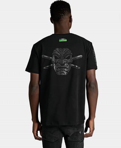 Тениска TS055