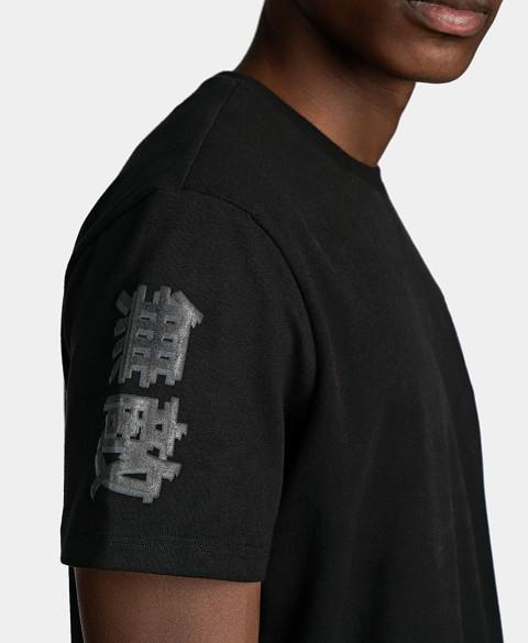 T-shirt TS055