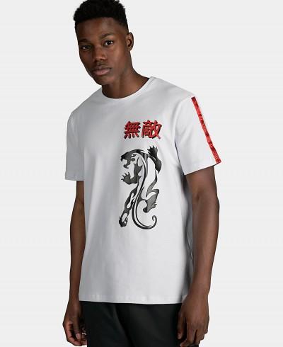 Тениска TS063