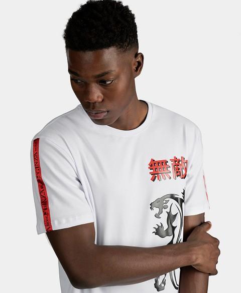 T-shirt TS063
