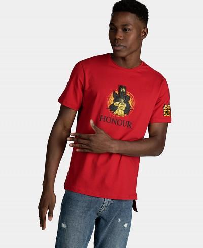 Тениска TS064