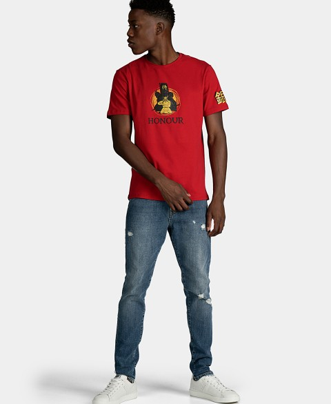 T-shirt TS064