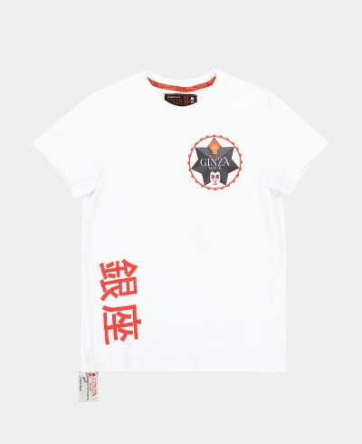 T-shirt kind TSB004
