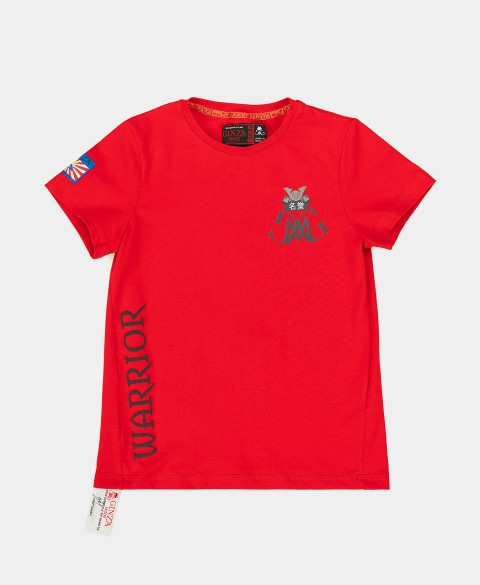 T-shirt child TSB005